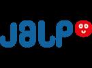 Logo van Jalp sociaal domein Nieuw
